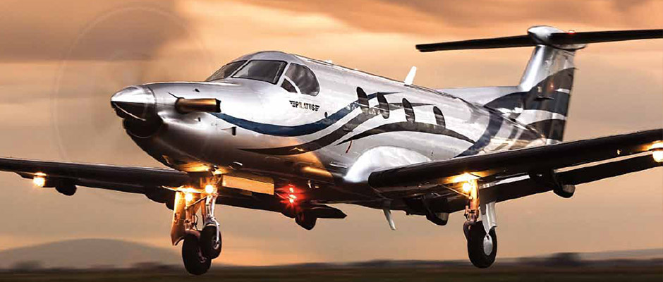 Aircraft Financing and Leasing