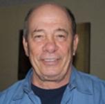 Larry   Rutan profile pic
