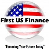 First US Finance LLC
